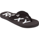 ROXY Tide Womens Sandals