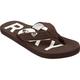 ROXY Tide Womens Sandals
