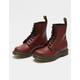 DR. MARTENS 1460 Womens Boots