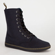 DR. MARTENS Stratford Womens Boots