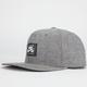 NIKE SB Chambray Mens Strapback Hat