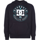 DC SHOES Hard Times Boys Hoodie