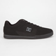 DC SHOES Cole Pro Mens Shoes
