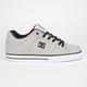 DC SHOES Pure TX SE Mens Shoes