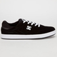 DC SHOES Ops Mens Shoes