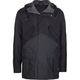 NIKE SB Fishtail Mens Jacket