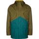 NIKE SB Fishtail Mens Jacket