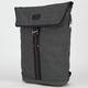 HOUSE OF MARLEY Lively Up Backpack