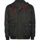 NIKE SB Camp Shell Mens Jacket