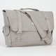 HOUSE OF MARLEY Lively Up Messenger Bag