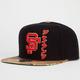 AMERICAN NEEDLE Giants Chiba Mens Strapback Hat