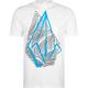 VOLCOM Poseur Mens T-Shirt