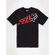 FOX Riptide Mens T-Shirt