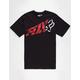 FOX Riptide Mens T-Shirt