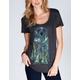 O'NEILL Polar Express Womens Tee