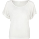 FULL TILT Essential Dolman Womens Tee
