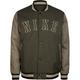 NIKE SB Haze Mens Jacket