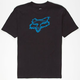 FOX Rushcape Boys T-Shirt