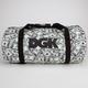 DGK Benjy Duffle Bag