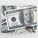 DGK Benjy Wallet