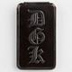 DGK Dime Money Clip