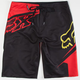 FOX Tech Series First Class Mens Boardshorts