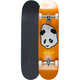 ENJOI Pandahead Full Complete Skateboard - As Is