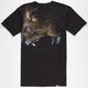 ROOK Beast V2 Mens T-Shirt