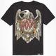 ROOK Iron Sickle Mens T-Shirt
