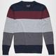 RETROFIT Saul Mens Sweater