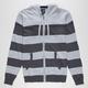 RETROFIT Jason Mens Hooded Sweater