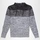 RETROFIT Alan Mens Hooded Sweater