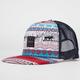 O'NEILL Sleigh Bowls Mens Trucker Hat