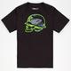 METAL MULISHA Covert Boys T-Shirt