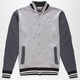 RETROFIT Kendall Mens Sweater