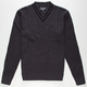 RETROFIT William Mens Sweater