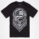 METAL MULISHA Filler Boys T-Shirt