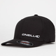 O'NEILL Lowdown Mens Hat