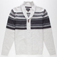 RETROFIT Jay Mens Sweater