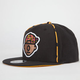 TRUKFIT Tommy Truk Life Mens Snapback Hat