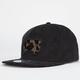 TRUKFIT Corduroy Mens Snapback Hat