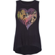 FULL TILT Cosmic Love Girls Tank