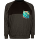 LIRA Birds Mens Sweatshirt