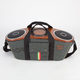 HOUSE OF MARLEY Bag Of Riddim Portable Bluetooth Speaker System