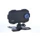ICLAM Galaxy S3 Mountable Waterproof Case