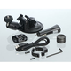ICLAM Windshield Mount Kit