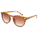 FULL TILT Princeton Sunglasses