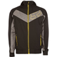 FOX Tech Series Bionic Activate Mens Jacket