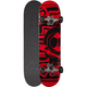 BLIND Maniac Mid Complete Skateboard