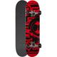 BLIND Maniac Mid Complete Skateboard
